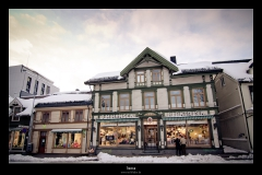 Tromso_IMG_9686