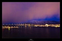 Tromso_IMG_9705