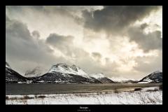 Norwegen_IMG_0119
