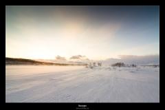 Norwegen_IMG_0145