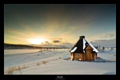 Norwegen_IMG_0146