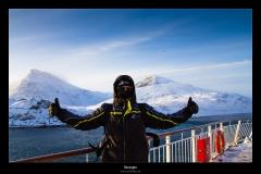 Norwegen_IMG_9899