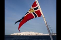 Norwegen_IMG_9913