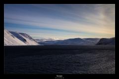 Norwegen_IMG_9924