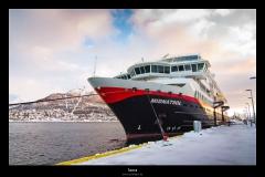 Tromso_IMG_9676