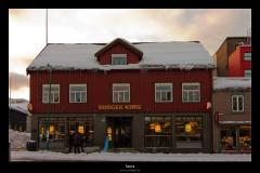 Tromso_IMG_9682