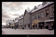 Tromso_IMG_9684