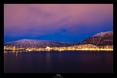 Tromso_IMG_9703
