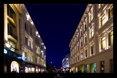 Oslo_IMG_9474
