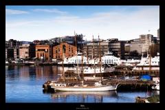 Oslo_IMG_9524