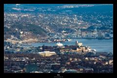 Oslo_IMG_9601