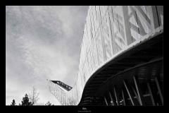 Oslo_IMG_9615