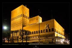 Oslo_IMG_9653