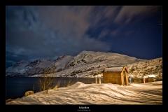 Ersfjordbotn_IMG_0350