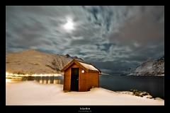 Ersfjordbotn_IMG_0352