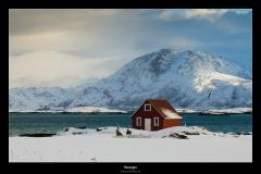 Norwegen_IMG_0073